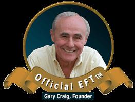 Gary Craig, EFT grondlegger