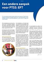 ANPV artikel juli 2013