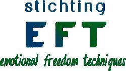 Stichting EFT logo