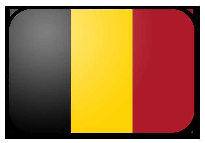 EFT opleiding Nederland