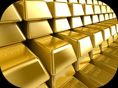 Gold Standard EFT opleiding