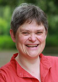 Foto van Karin Van Baelen