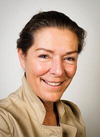 Website Gabriëlle Rutten