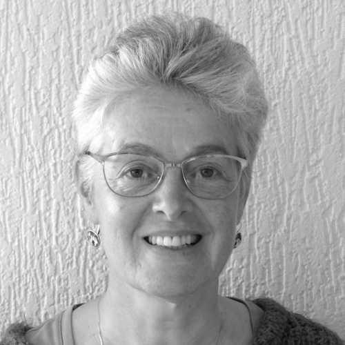 Olga van Mansom